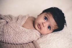 Newborn+Photographer+Auckland022