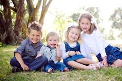 Childrens+Portrait+Photographer+Auckland015