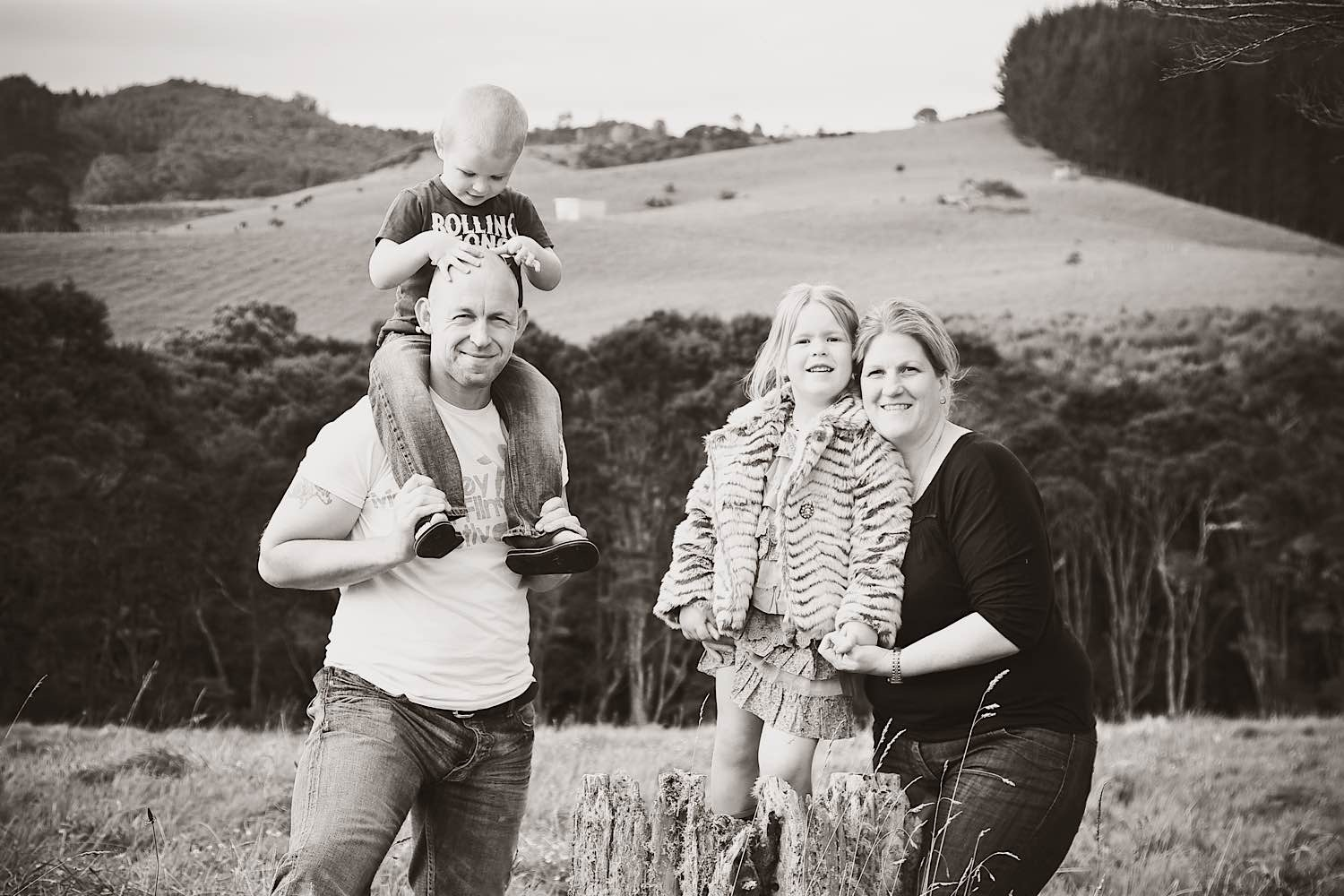 Family+Portrait+Photographer+Auckland017