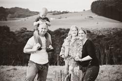 Family+Portrait+Photographer+Auckland017