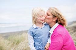 Family+Portrait+Photographer+Auckland096