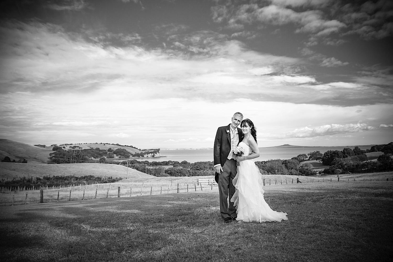 Wedding+Photographer+Auckland078