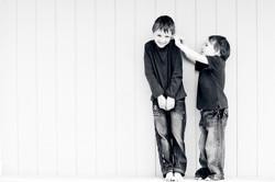 Childrens+Portrait+Photographer+Auckland006