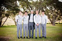 Wedding+Photographer+Auckland081