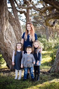 Childrens+Portrait+Photographer+Auckland075