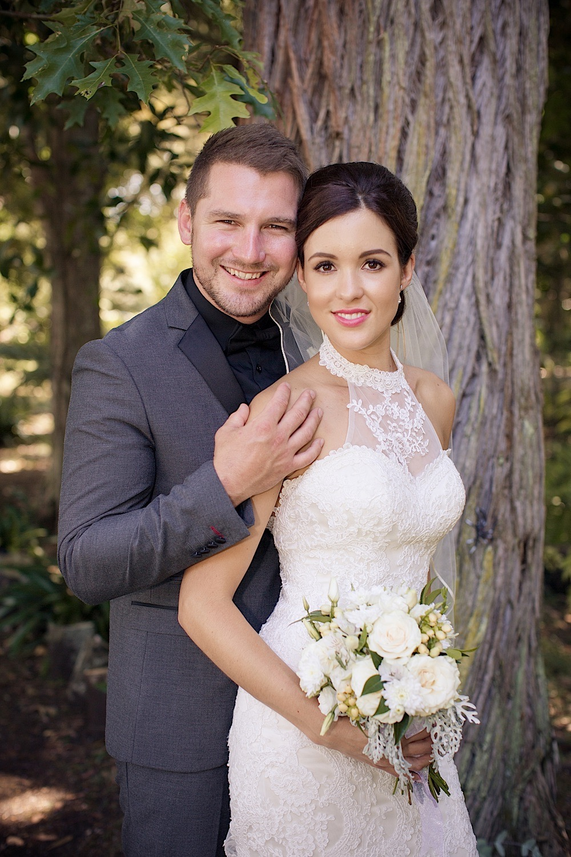 Wedding+Photographer+Auckland121