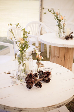 Wedding+Photographer+Auckland138