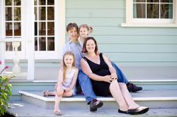 Family+Portrait+Photographer+Auckland045