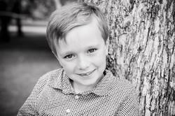 Childrens+Portrait+Photographer+Auckland100