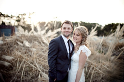 Wedding+Photographer+Auckland055
