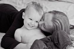 Childrens+Portrait+Photographer+Auckland048