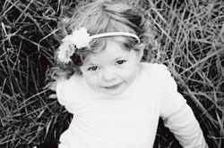 Childrens+Portrait+Photographer+Auckland042