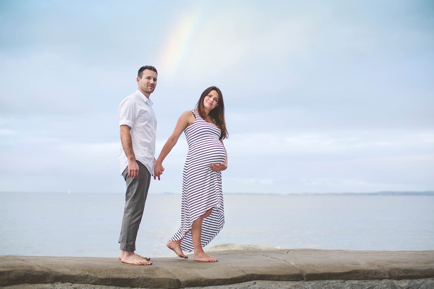 Maternity+Pregnancy+Photographer+Auckland029
