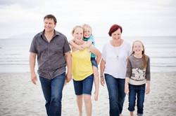 Family+Portrait+Photographer+Auckland039