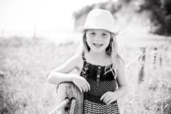 Childrens+Portrait+Photographer+Auckland052