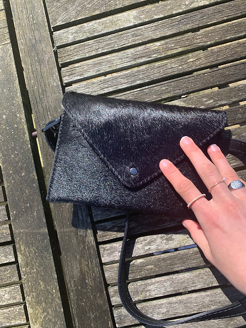 Lucie belt bag smal