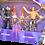 Thumbnail: Team Xtreme - Hardy Boyz Elite 2-Pack