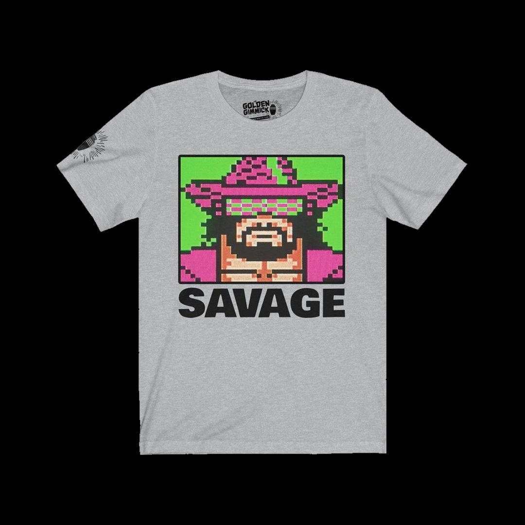 SavageP.png