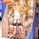 Thumbnail: Eddie Guerrero Hall of Champions Elite Target Exclusive