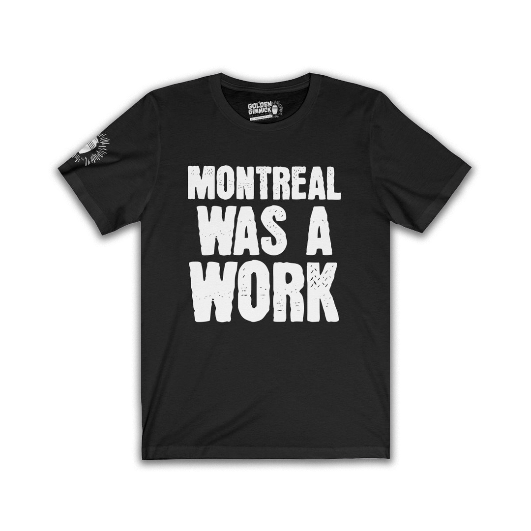MontrealWork.png