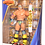 Thumbnail: Ultimate Warrior Hall of Champions Elite Target Exclusive