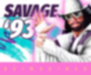 Savage93.jpg