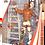 Thumbnail: Elite 63 Shelton Benjamin