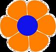 flowerpower-hi.png