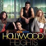 Hollywood Heights