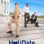Holi Date