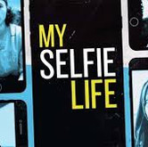 My Selfie Life