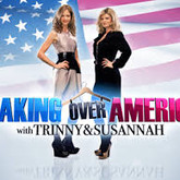 Making Over America