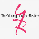 Young & The Restless