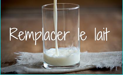 Capture remplacer le lait.PNG