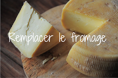 Capture remplacer fromage.PNG