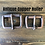 Thumbnail: Belt Buckles Assorted for Individual Purchase