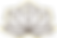 SS_openSymbol_TM.png