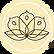 SS_circleSymbol_TM.png