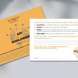 Mailing InterGest