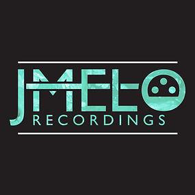 Jmelo Recordings