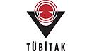 tubitak_logo_678x381.png