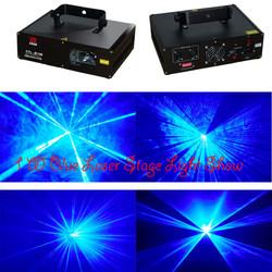 1 laser 450mw blue.jpg