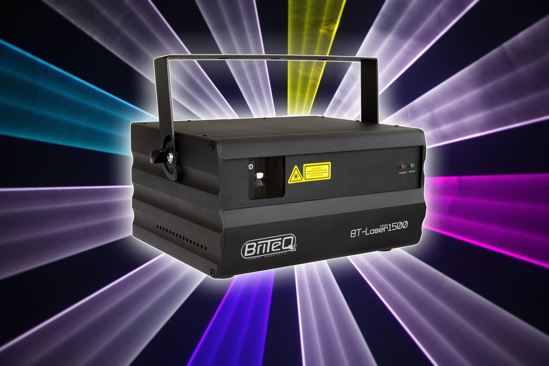 01 bt-laser1500-rgb