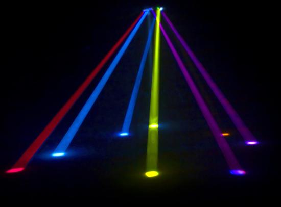 led-pyramid_