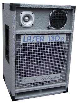 Laser 130.jpg