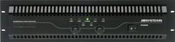 2)++JB-System+PS1000+.jpg