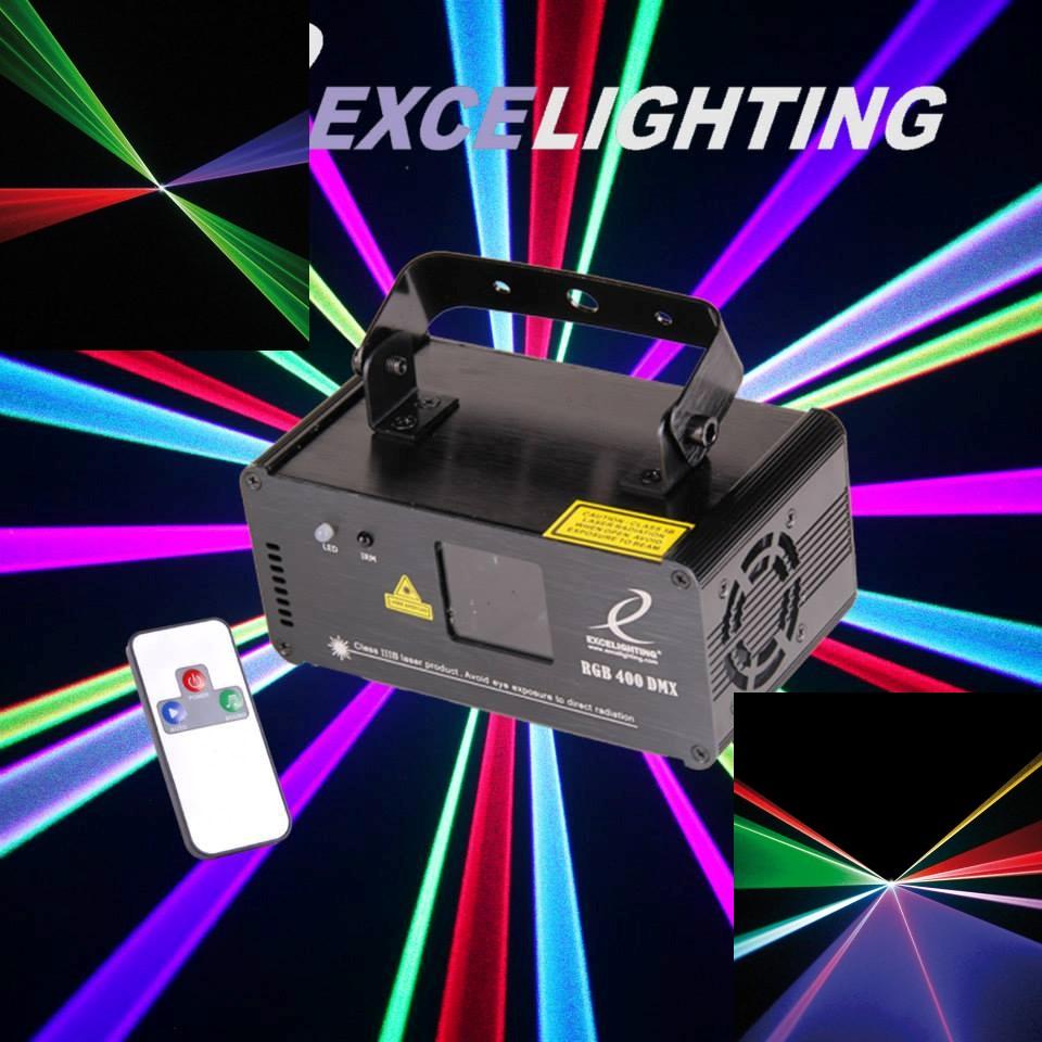 laser multicolore.jpg