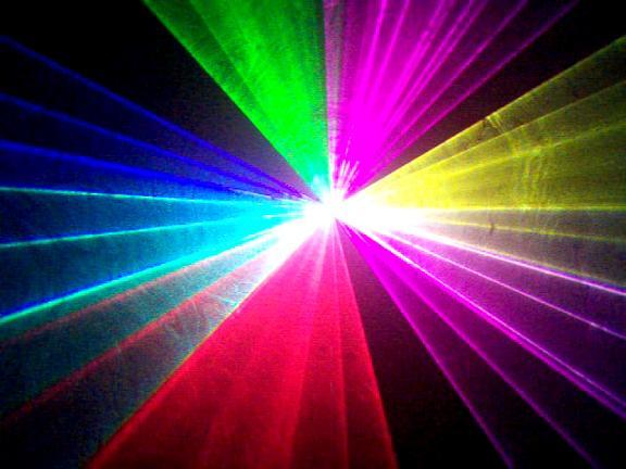 2 laser multicolor.jpg