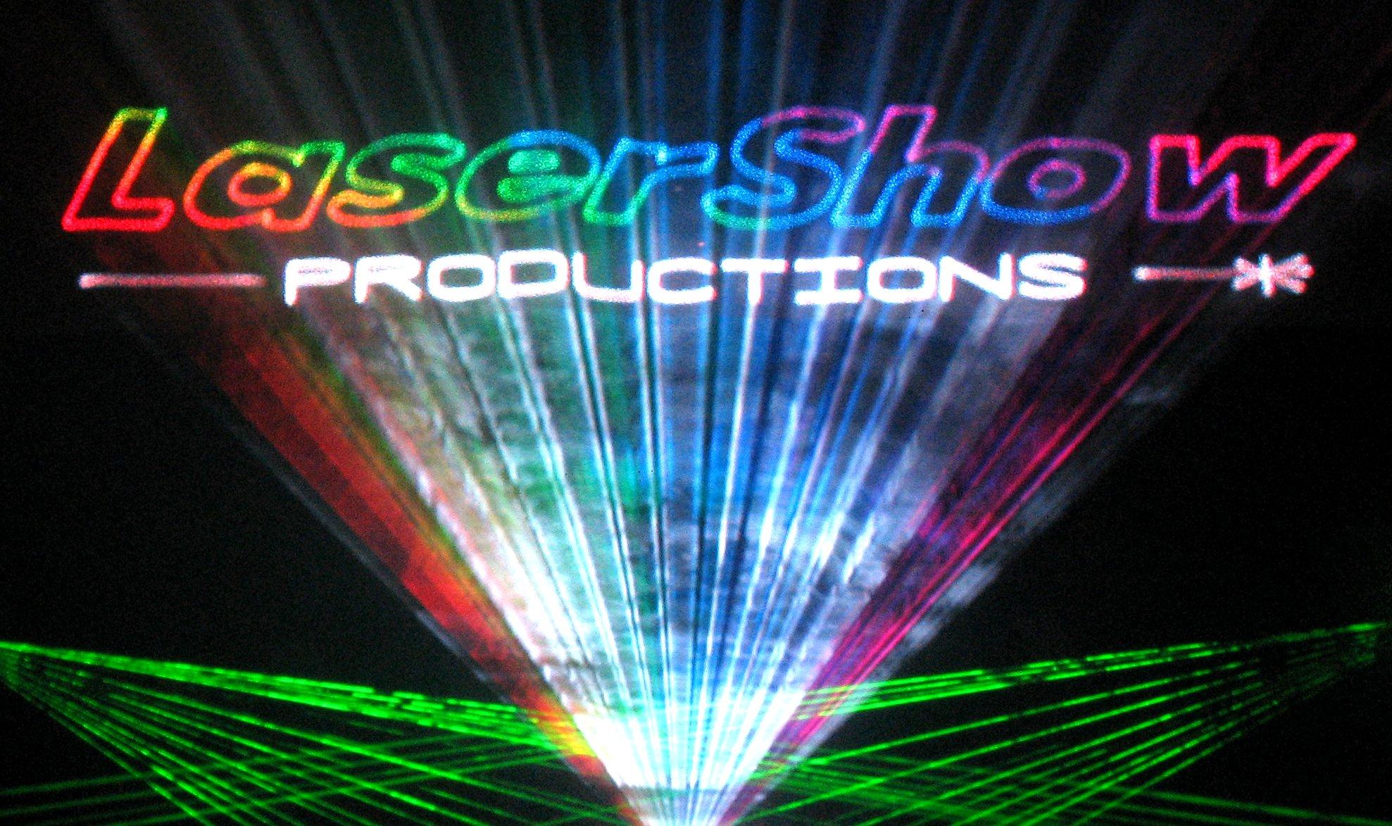 1 laser 1w (ecriture)