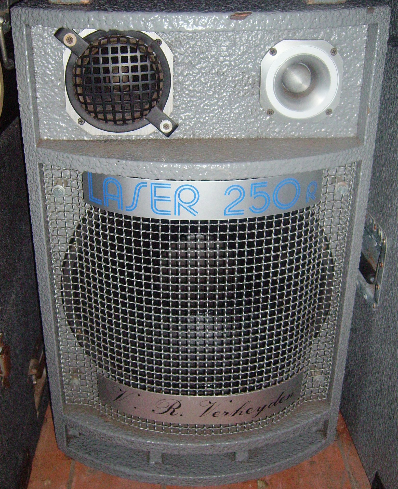 2)+Laser+250r+.JPG